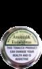 Aniseed & Eucalyptus